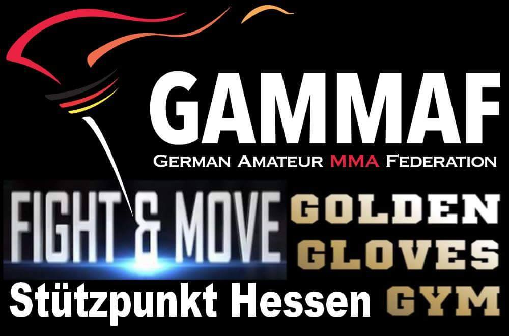 Fight & Move - GAMMAF Kampfsport - Fürth